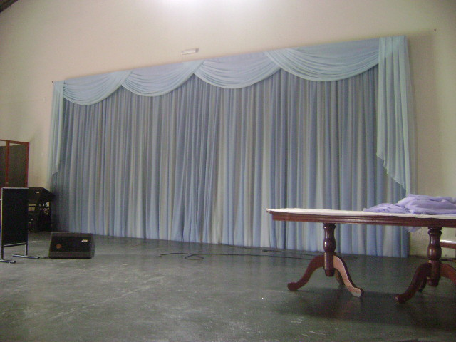 Cortinas de 2010 | viva decor