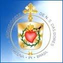 arquidiocese de teresina