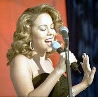 Mariah Carey Terjemah Lirik Lagu Barat