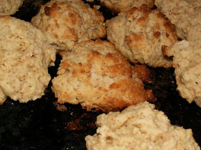 baking biscuit powder recipe baking powder biscuits baking powder ...