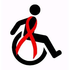 Sida y discapacidad