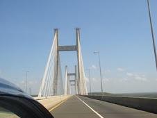 El Puente Orinoco