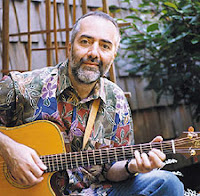 Raffi has been promoting ifantile imbecility since 1975