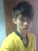 Chee Shen