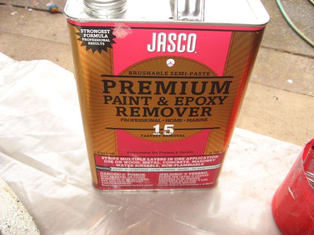 Home Depot Paint Stripper Home Painting Ideas