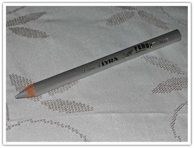 Mysig penna