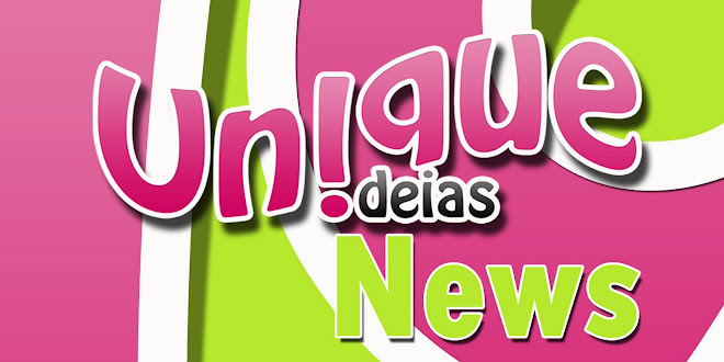 Unique Ideias*News