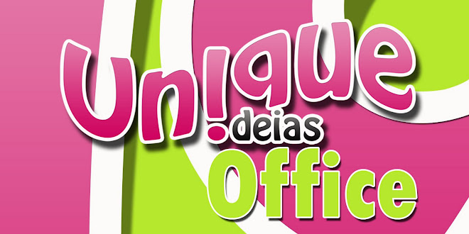 Unique Ideias*Office