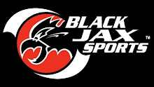 Cubby is sponsored by Black Jax Sports.