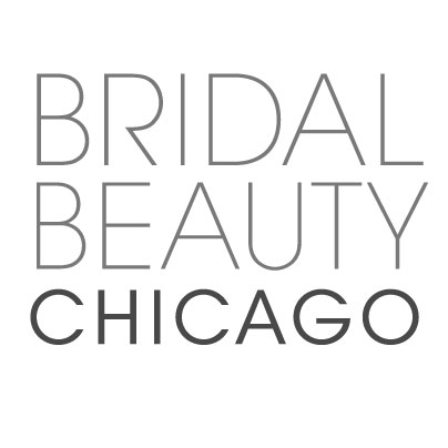 Bridal Beauty Chicago