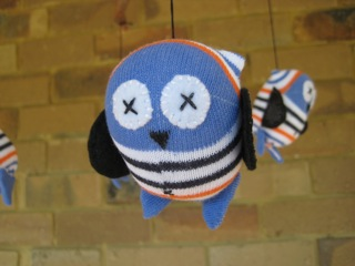 [owl1]