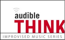 Audible Think: