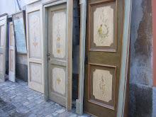 le porte del duca       cagli (PU)