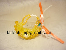 bag key chain 10