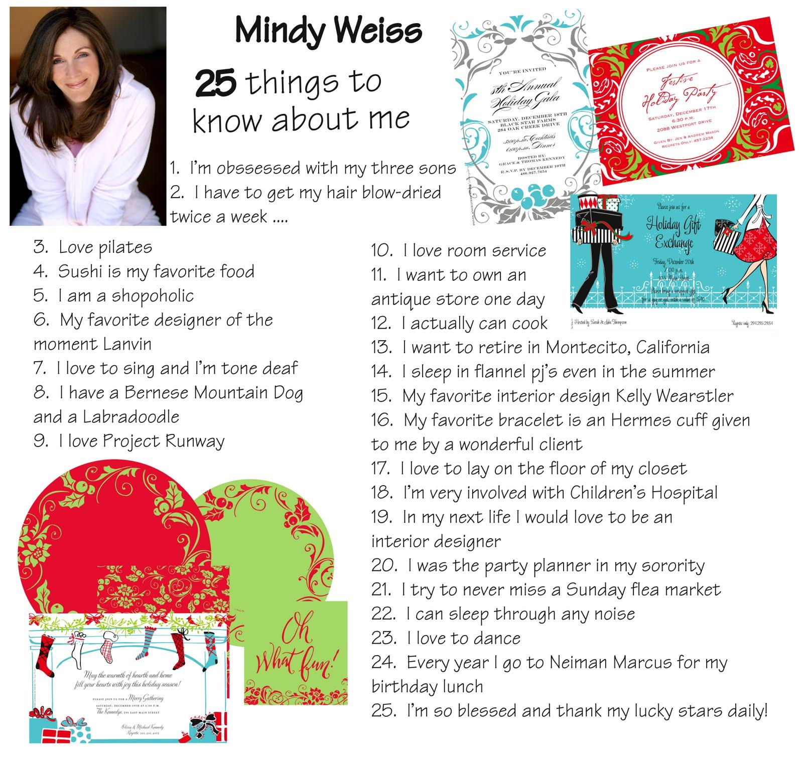 http://4.bp.blogspot.com/_OvjfLn5aZuo/TH-yozOTQ1I/AAAAAAAABhE/5bpcCRALvoQ/s1600/mindy+weiss.jpg