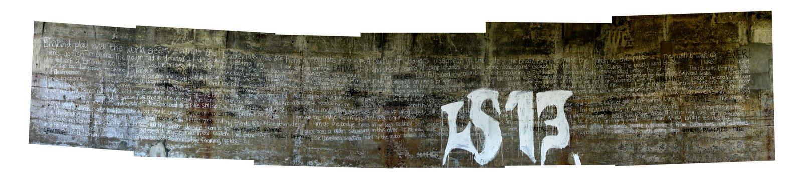 [walltext.jpg]