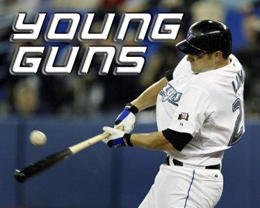 [young+guns.jpg]