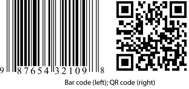 [barcodeqrcode.jpg]