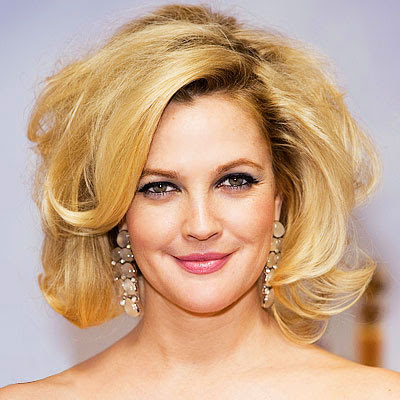 roller wrap hairstyle. Funky New Hairstyles Photos,