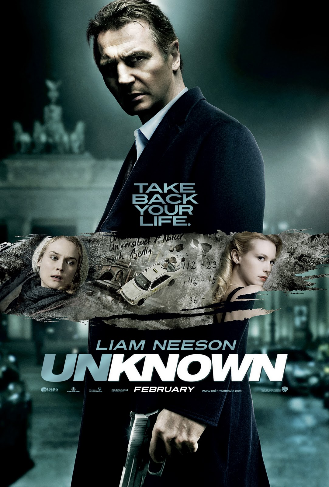 http://4.bp.blogspot.com/_OvryYdVtfSo/TT88T2DqaYI/AAAAAAAAG5c/UGYu2nYbMJo/s1600/Unknown_Liam_Neeson_January_Jones_Diane_Kruger_Taken-like_spy_movie_poster_OS_1-one-sheet_Le_Carre_neo-Eurospy_high-res.jpg