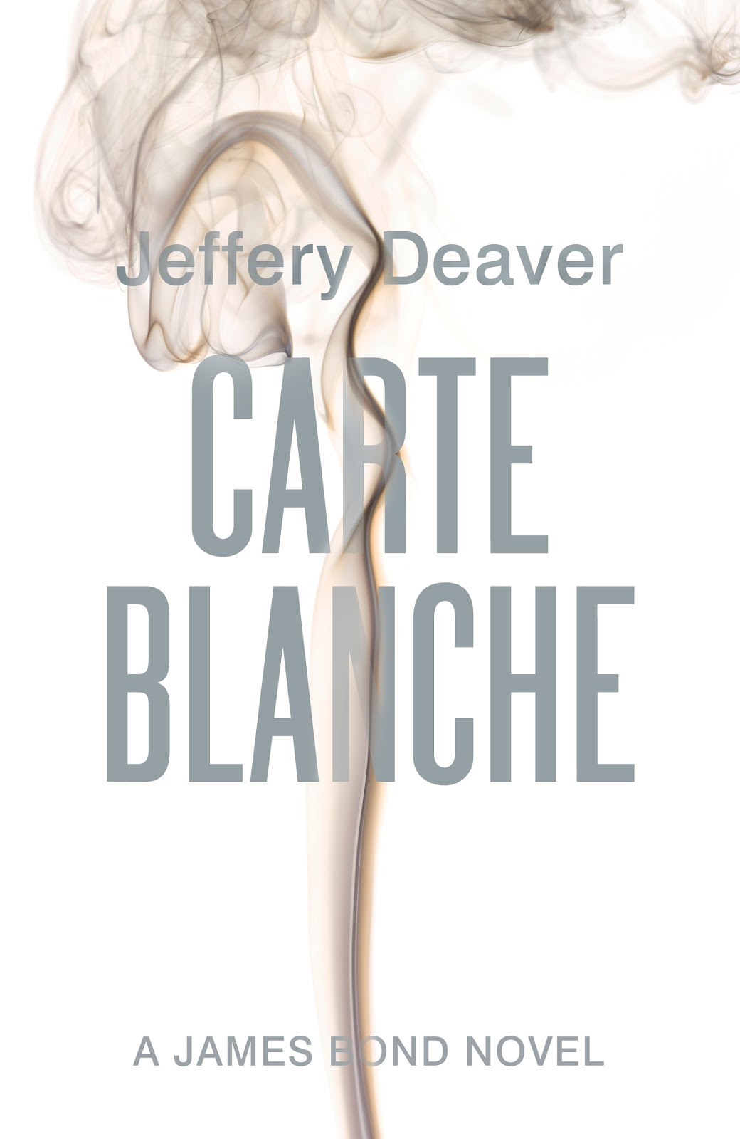 http://4.bp.blogspot.com/_OvryYdVtfSo/TTU97J7NrZI/AAAAAAAAG3U/t0X-Wd2UdwU/s1600/Carte_Blance_large_book_cover_art_Jeffrey_Deaver_James_Bond_continuation_novel.jpg