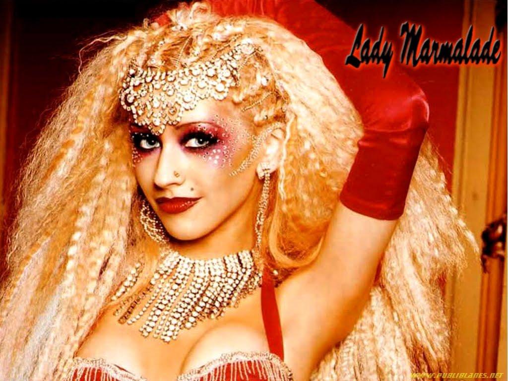 http://4.bp.blogspot.com/_Ow1USYywh6A/S-tV19L_55I/AAAAAAAAAL4/Vi-X7VtCAbA/s1600/Lady_Marmalade.jpg