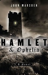 hamlet did not love ophelia essay