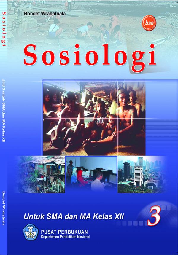 Sosiologi+3+Kelas+12+Pengarang+Bondet+Wrahatnala.jpg