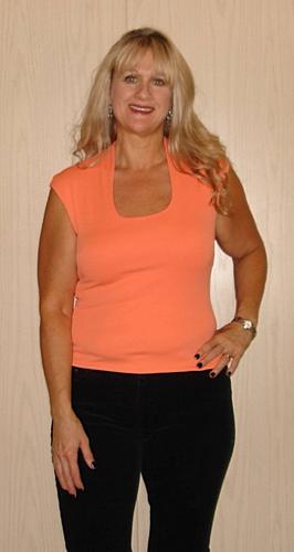 December 2008 - 175 pounds