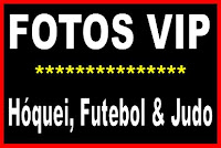 FOTOS VIP & Pedro Antunes