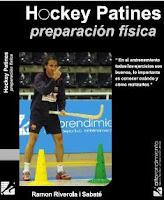 Livro Ramon 31.07.09 – 31.10.2009