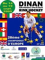 EURO U17 2009