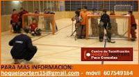 LIVRO & CAMPUS Paco Gonzalez 21.09.09 – 31.11.2009