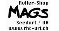 ROLLERSHOP MAGS 1.01.10 – 31.12.10