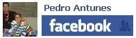 FACEBOOK Pedro Antunes