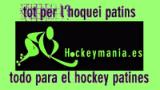 HOCKEYMANIA.es