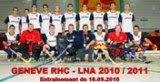 GRHC LNA 2010-11