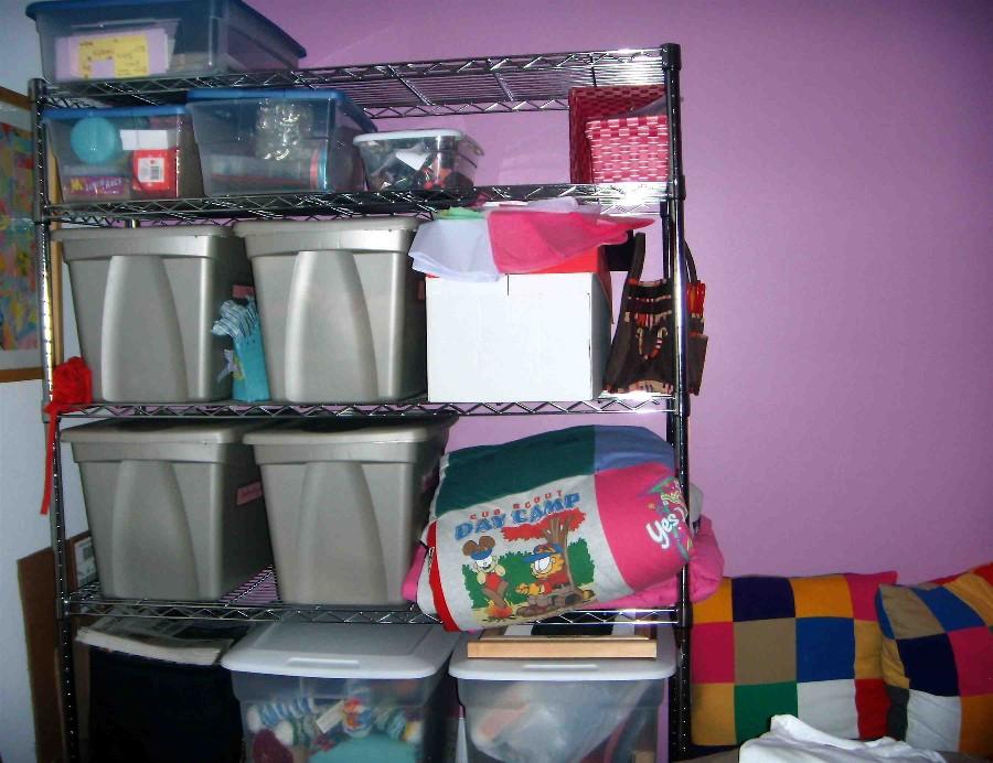 [shelf]