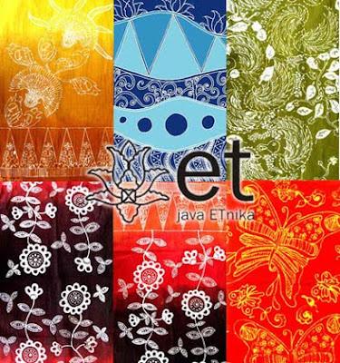 batik design examples etnika has a lot to produce batik design batik ...