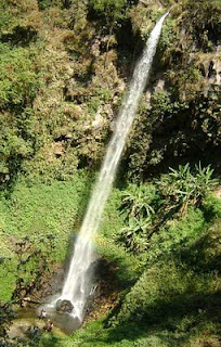 jarakan+waterfall