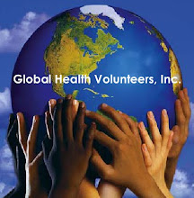 Global Health Volunteers, Inc.