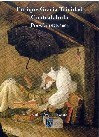 Contrafábula (reune 7 primeros libros) de E. Gracia Trinidad