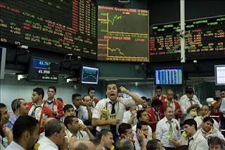 Analisis fundamental Mercado Financiero