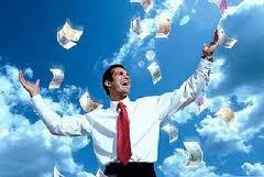 Como triunfar en tu Trabajo