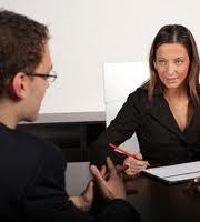 Como prepararte para la entrevista de Trabajo