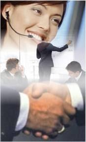 Que hacer antes de iniciar un Negocio