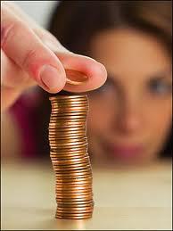 7 Reglas Básicas para Ahorrar Dinero