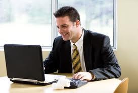 A que asignar recursos en una Empresa o Negocio