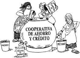 Que es una Cooperativa de Crédito