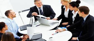 La clave para elegir a tus empleados